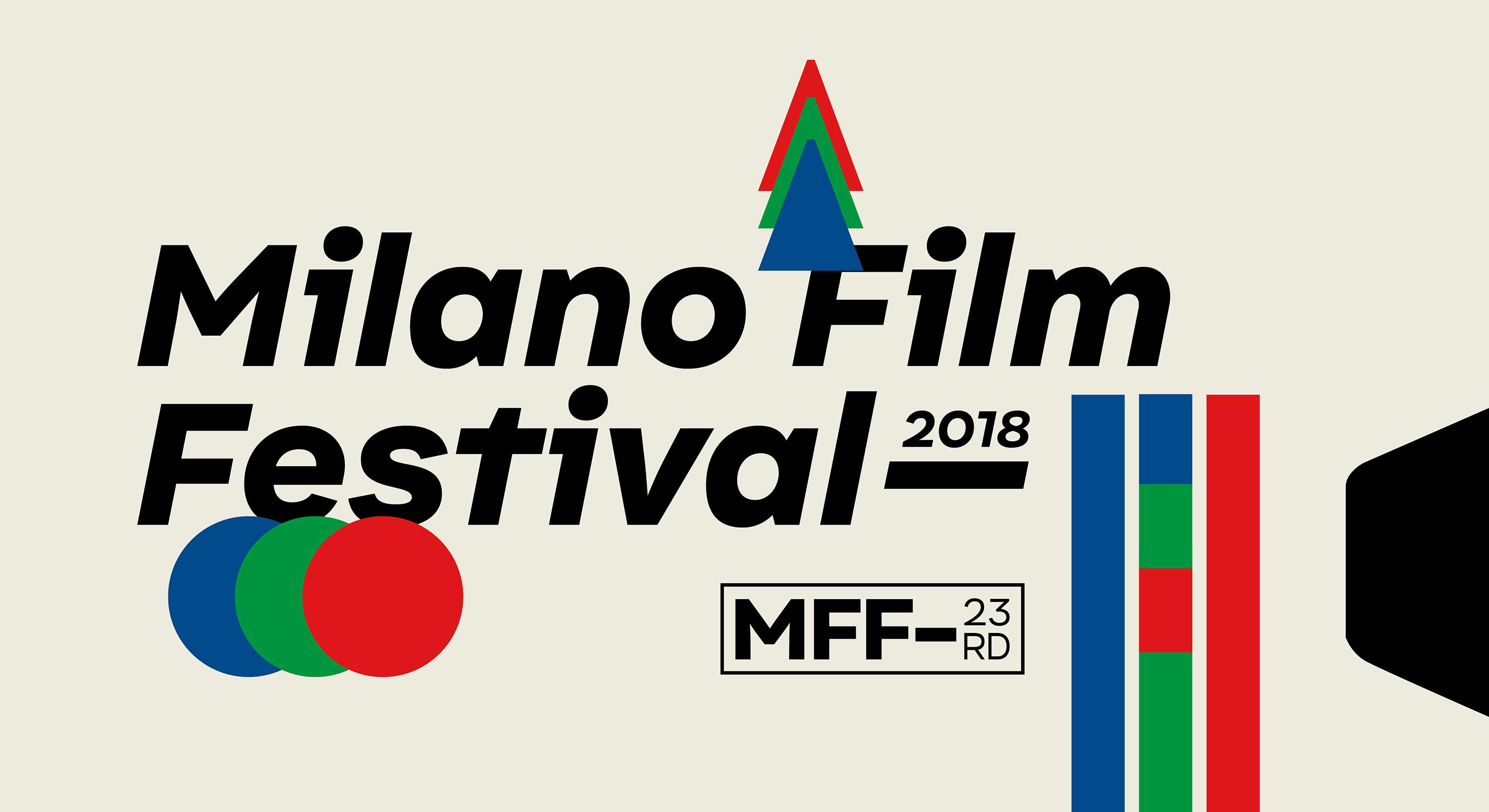 728181a58bb2 Milano Film Festival 23  Speciale cortometraggi